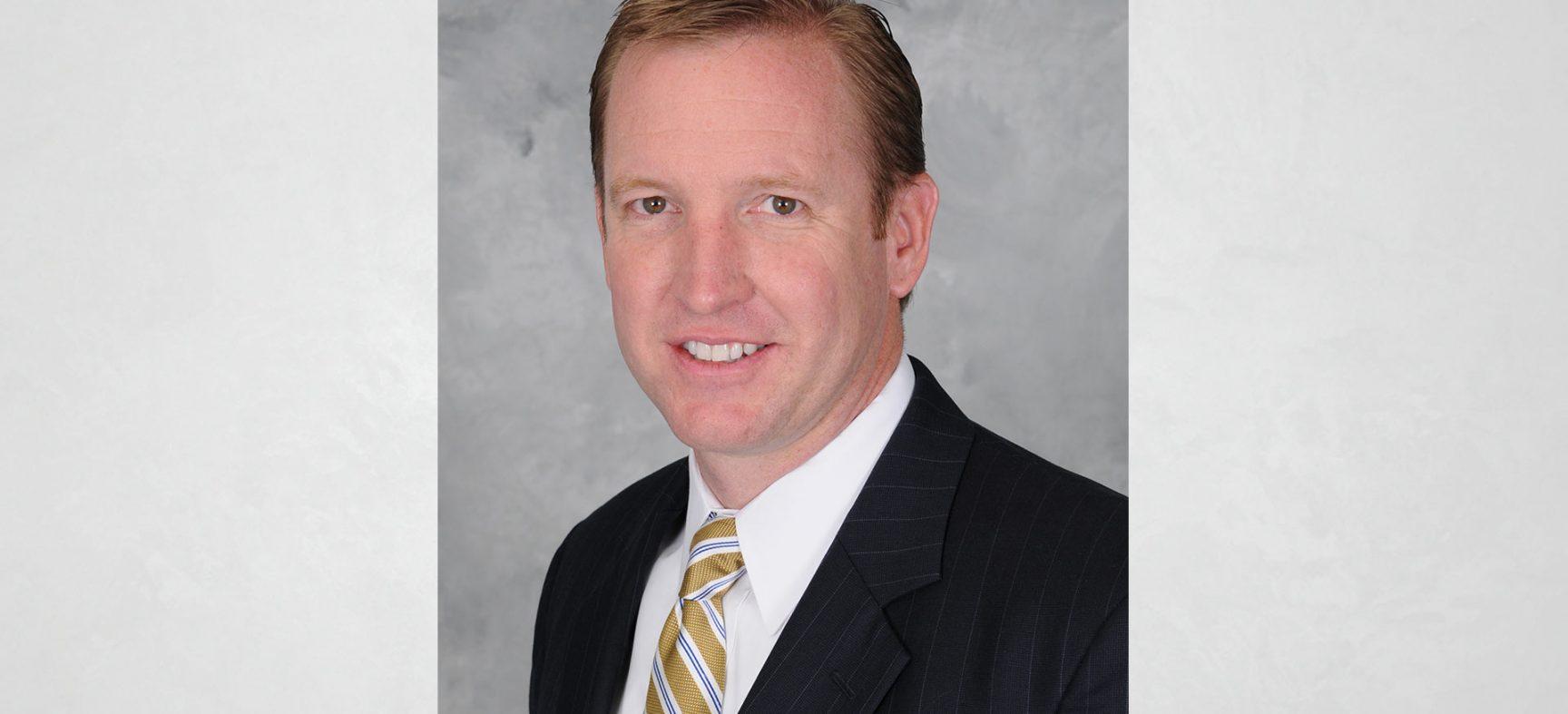 Daniel T. Dwyer, Jr.