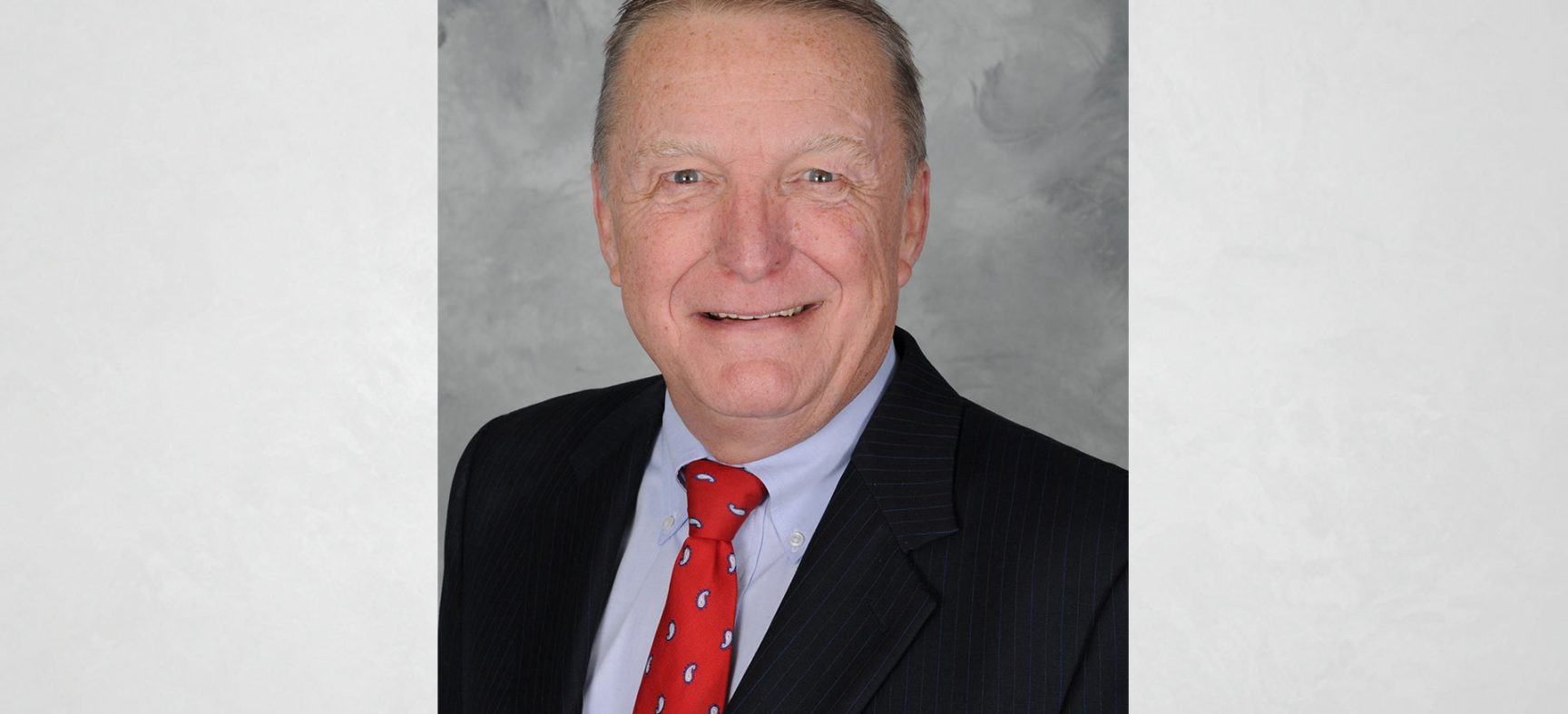 Daniel T. Dwyer, Sr.